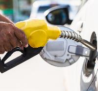 test kwaliteit benzine